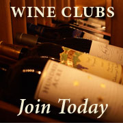 wine_club_ad
